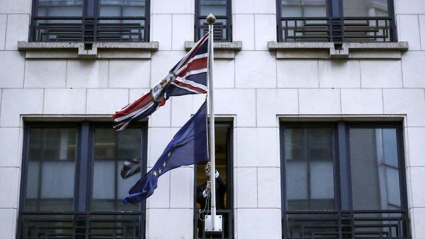 AB-İngiltere müzakerelerinde ilerleme sağlanamadı