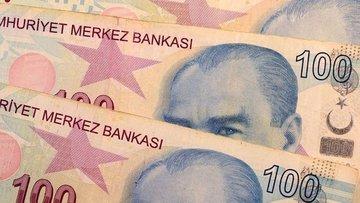 Türk Lirası tahvilleri Euroclear yolunda
