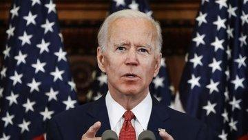 Joe Biden ön seçimlerde 1991 sınırını aştı