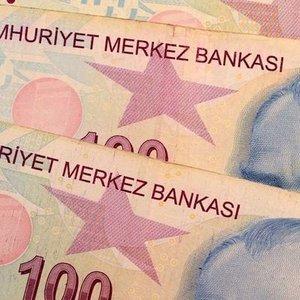 TÜRK LİRASI TAHVİLLERİ EUROCLEAR YOLUNDA