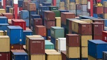 Çin'in ticaret fazlası Mayıs ayında rekor seviyeye yükseldi