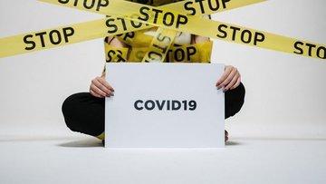 Dünya genelinde Kovid-19 tespit edilen kişi sayısı 6 mily...
