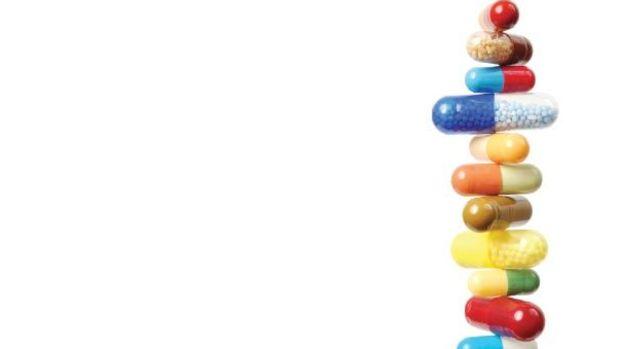 Büyük ilaç şirketlerinin gözü AstraZeneca ve Gilead birleşmesi konusunda