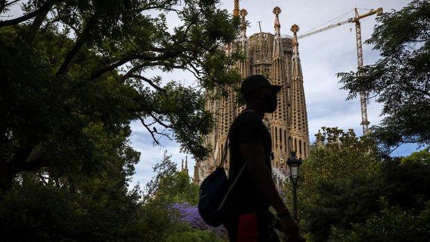 İspanya MB: İspanya ekonomisi % 15 daralabilir