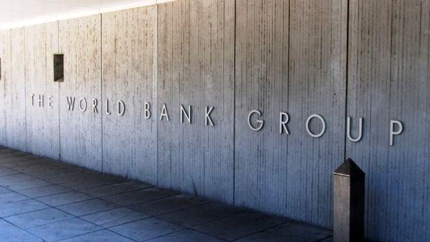 Dünya Bankası Türkiye için ne dedi?