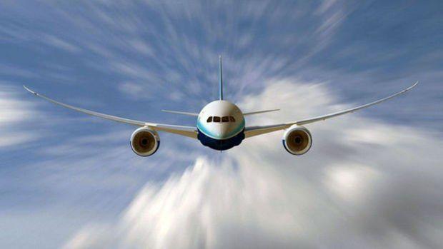 Hong Kong'dan Cathay Havayolları için 5 Milyar Dolarlık Kurtarma Paketi