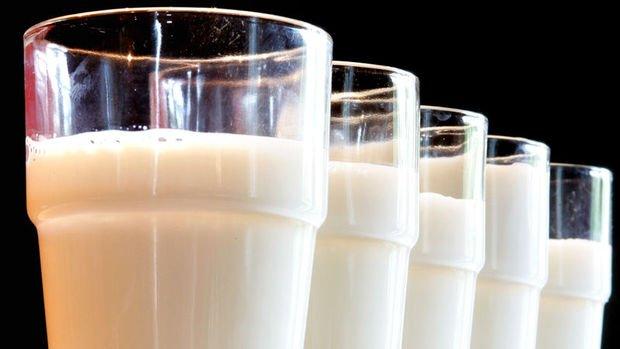 Çiğ süt desteği ödemelerine ilişkin esaslar belli oldu