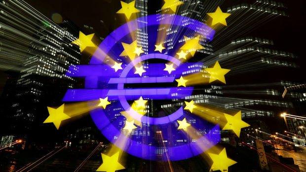 Avrupa tahvillerine yönelik güçlü talep hız kesmiyor