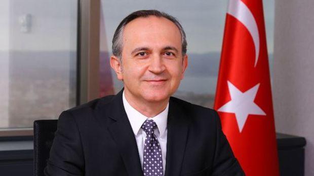 Türkiye Varlık Fonu TBMM'de kendini anlattı