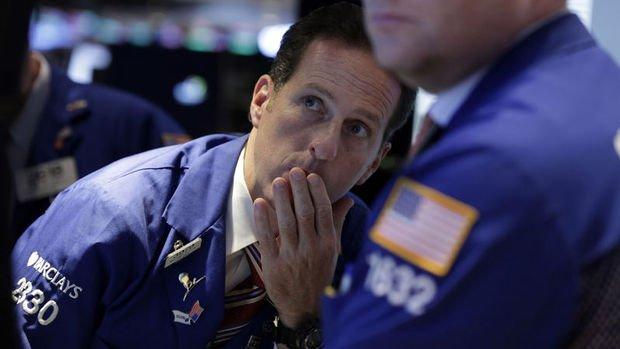 Fed piyasayı nasıl hayal kırıklığına uğratır?