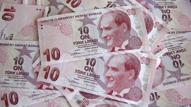 Bankacılık sektöründe takipteki alacaklar 150.5 milyar TL oldu