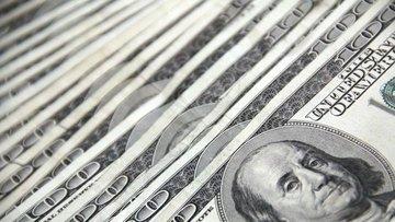 Cari denge Nisan'da 5.06 milyar dolar açık verdi