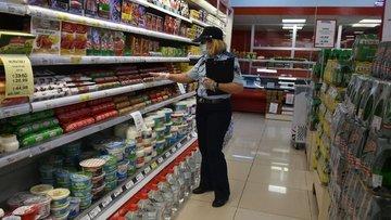 Gıdada taklit ve tağşiş yapan firma ve markalar ifşa edildi