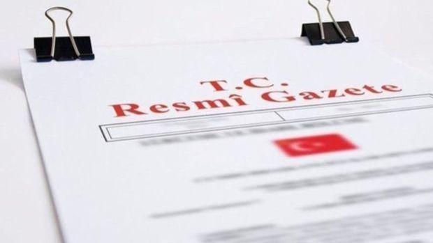 Nisan'da 542 yatırım teşvik belgesi düzenlendi