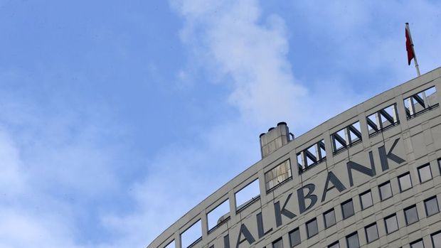 Halkbank Olağan Genel Kurul Toplantısı gerçekleştirildi