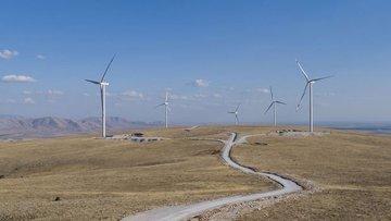 Türkiye'nin rüzgar enerjisi karnesi