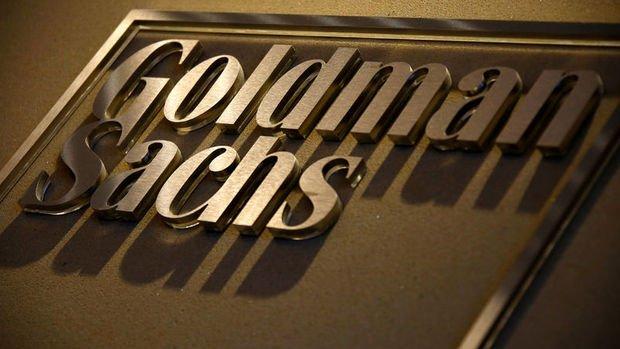 Goldman: Gelişen piyasa hisselerinde yükseliş bitmedi