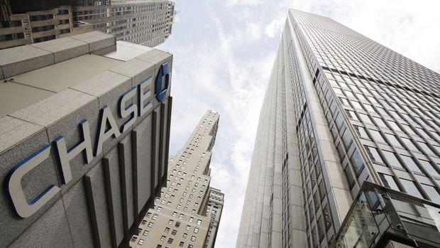 JPMorgan hisse senetlerinde temkinli duruşunu gevşetti
