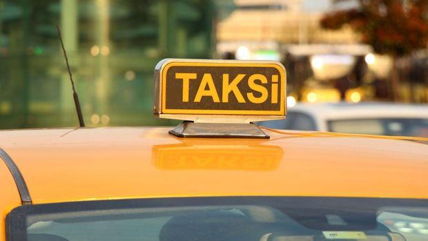 İstanbul'da taksi plaka sayısı artacak mı?