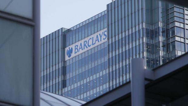 Barclays: Borsadaki yükselişi Robinhood'da işlem yapan bireyseller tetiklemedi