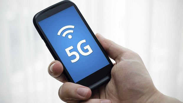 Dünyanın ilk 5G ağları henüz verimli değil