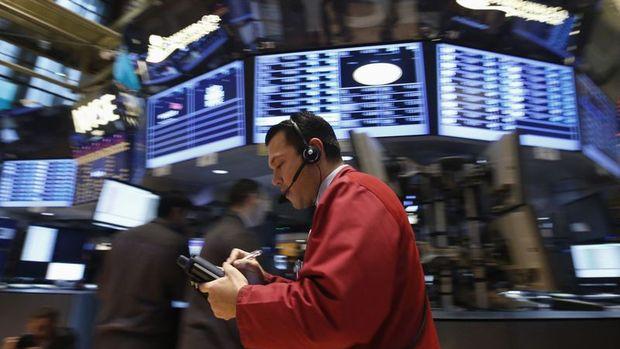 Küresel Piyasalar: ABD vadelileri