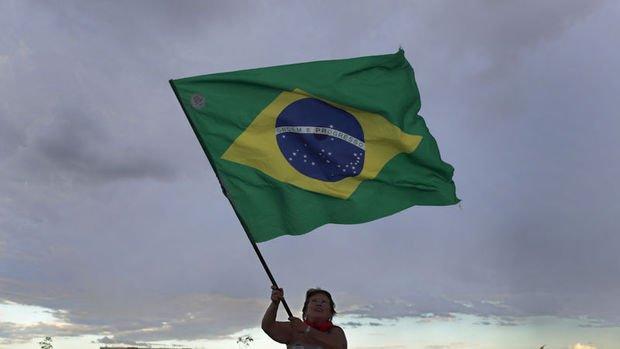 Brezilya Hazine Bakanı istifa etmeyi planlıyor
