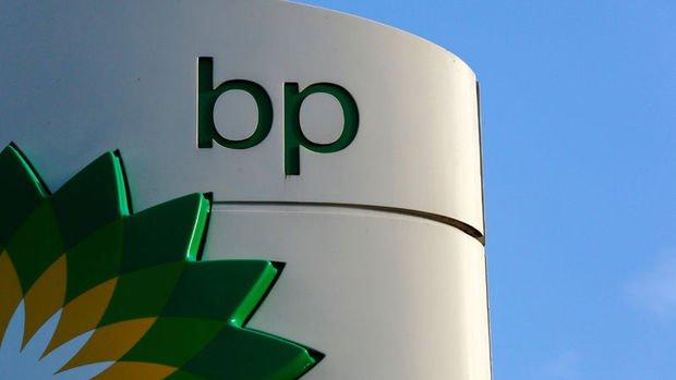 BP faaliyetlerinin bilanço değerlerini düşürecek