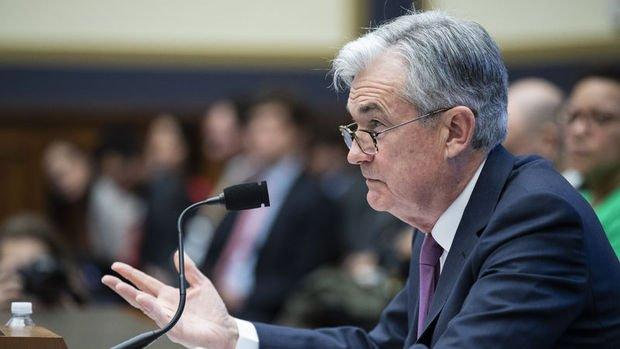 Powell bu hafta Kongre'de ne mesaj verecek?