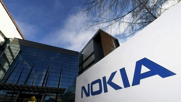 Nokia 5G ile geri dönüyor