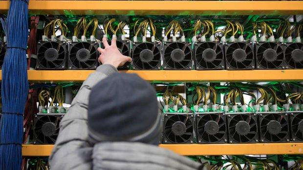 Kazakistan kripto madencilik yatırımlarından 3 yılda 740 milyon dolar bekliyor