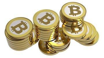 """Bitcoin """"balina"""" sayısı 3 yılın zirvesinde"""