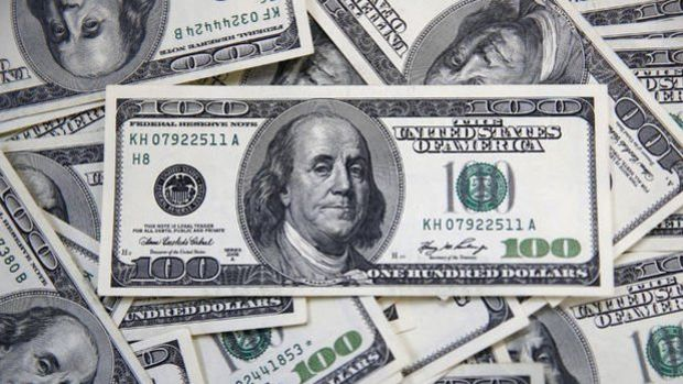 Serbest piyasada döviz açılış fiyatları (17.06.2020)