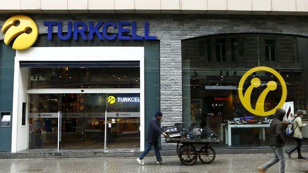 Kurumlar Telia'nın Turkcell'deki payını satış görüşmelerini değerlendirdi
