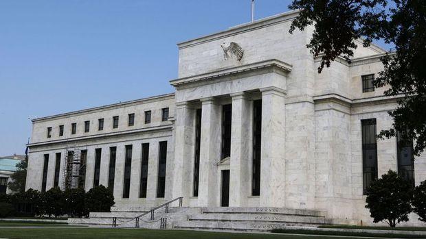 Fed'in şirket tahvili alım planı piyasaya ilgiyi artırdı