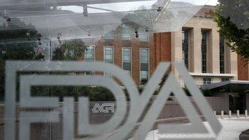 FDA, koronavirüsün gıdadan bulaşma tartışmaları sonrası açıklama yaptı