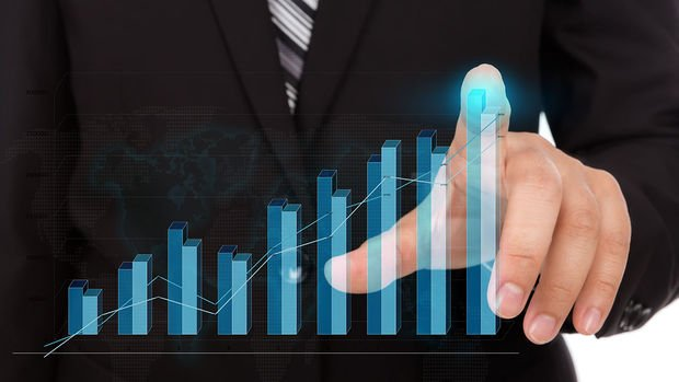 Yatırım fonlarının artan cazibesi getiri kaynaklı mı?