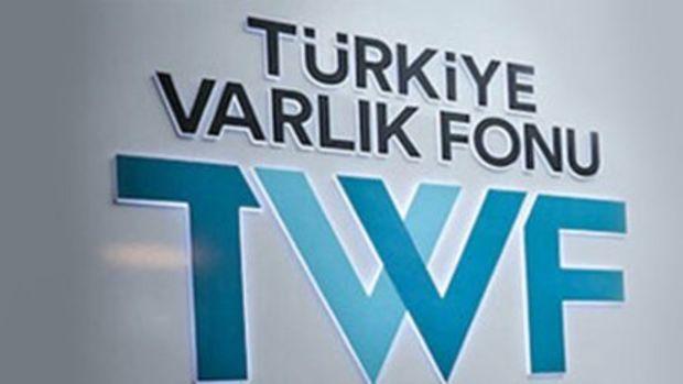Türkiye Varlık Fonu Turkcell'in en büyük hissedarı oluyor