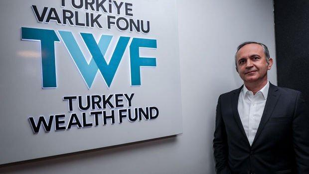 TVF/Sönmez: Turkcell işlemi global yatırımcılar ligine alınan bir bilet