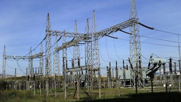 Günlük elektrik üretim ve tüketim verileri (18.06.2020)