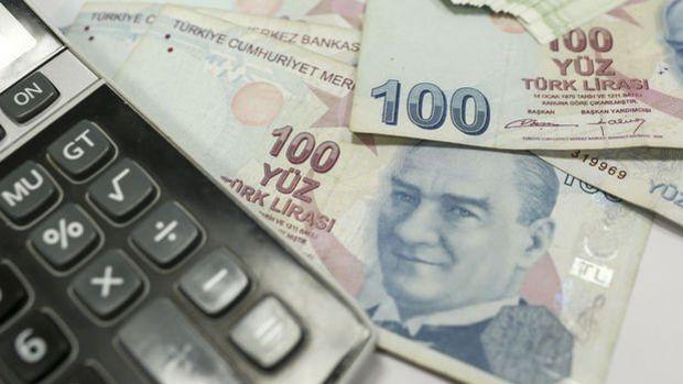 Türkiye'nin satın alma gücü paritesi açıklandı