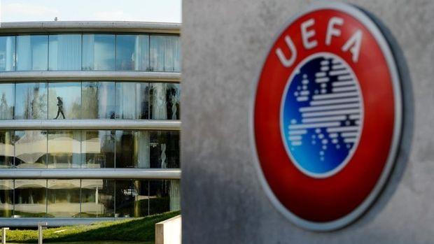 UEFA kulüplere Finansal Fair Play kurallarında esneklik sağlayacak
