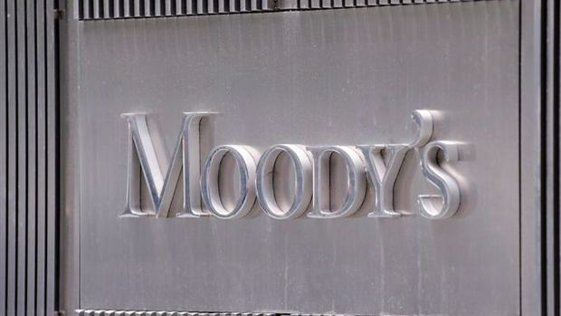 Moody's'ten salgın sonrası büyük değişim vurgusu