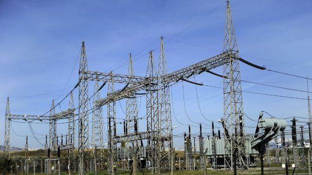 Günlük elektrik üretim ve tüketim verileri (19.06.2020)