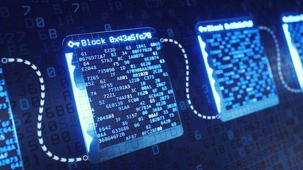 Fortune 100 şirketlerinin 72'si blockchain'i araştırıyor