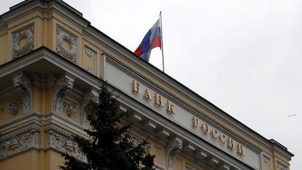 Rusya Merkez Bankası beş yılın en büyük faiz indirimine gitti