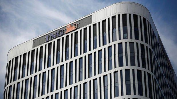 ING: Euroclear Türkiye için olası bir dönüm noktası
