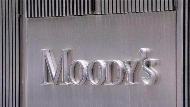 Moody's ABD'nin kredi notunu teyit etti