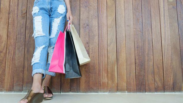 Tüketici güveni Haziran'da yükseldi