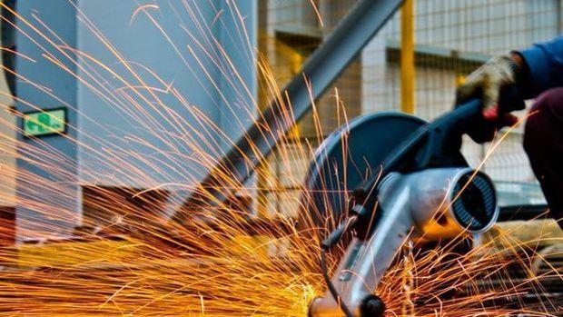Yurt Dışı Üretici Fiyat Endeksi Mayıs'ta arttı